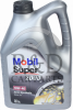 756994, Saab, 9-3, 900, 9000, Volvo, All, Mobil, Super, 2000, 10w40, 5, Liter, Semi-synthetisch