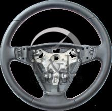 R&D Car Parts, specialist in Saab onderdelen