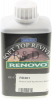 RD261, Saab, All, Volvo, Carrosserie, Cabriolet, Onderhoud, Accessoires, Interieur, Renovo, Soft, Top, Reviver, Blauw, 500ml