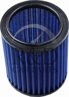 4595149, 7512999, 9318502, R 95149, R95149, Saab, 900, 99, Onderhoud, Filters, Luchtfilters, Performance, Luchtfilter, Tuning, Sportluchtfilter, 99/900, Classic, Lucas